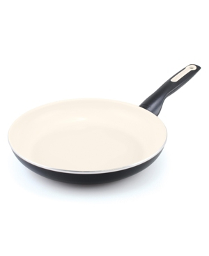 "GreenPan Rio Ceramic Nonstick 12"" Frypan"