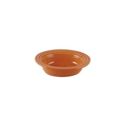 APPOLIA/アポーリア  オーバルベーキングディッシュ/17cm オレンジ