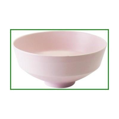 波佐見焼 koma碗 ピンク 18185 b03