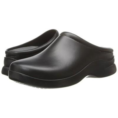 ケイログス レディース サンダル・ミュール シューズ・靴 Dusty Black