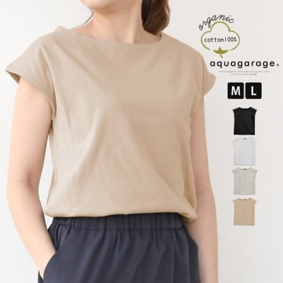 tシャツ レディース 半袖 フレンチ袖 春 夏 M L ダブルフロント 透けにくい ≪ゆうメール便配送10・代引不可≫