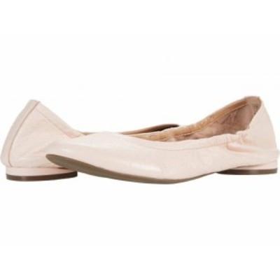 VIONIC バイオニック レディース 女性用 シューズ 靴 フラット Alexa Pale Blush【送料無料】