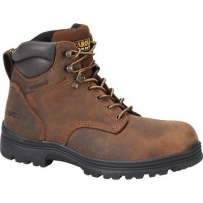 カロリナ Carolina メンズ ブーツ シューズ・靴 CA3026 Copper