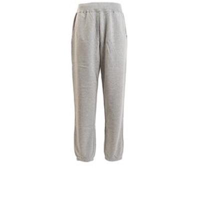 BASSWOOD パンツ 21450003-GRH