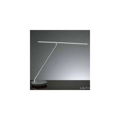 山田照明 LED Zライト(シルバー) Z-LIGHT Z6600-SL 返品種別A