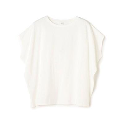 tシャツ Tシャツ ワイドシルエットTシャツ