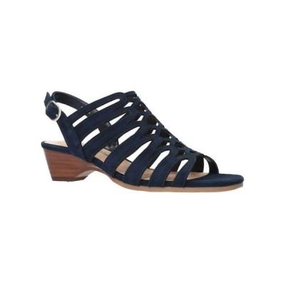 ベラヴィータ レディース サンダル シューズ Women's Taresa Wedge Sandals