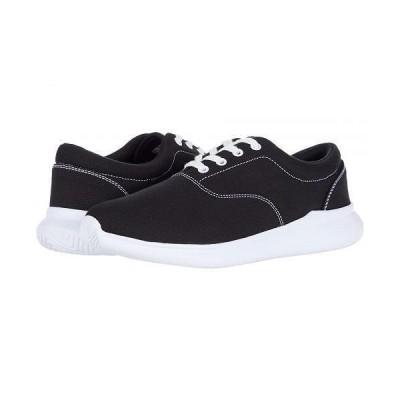 Prop?t プロペット レディース 女性用 シューズ 靴 スニーカー 運動靴 Flicker - Black