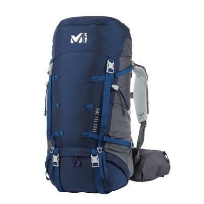 MILLET(ミレー) MIS0641 SAAS FEE 30+5 LD サース フェー 30+5 LD ウィメンズ バックパック