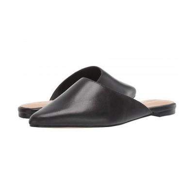 Aldo アルド レディース 女性用 シューズ 靴 フラット Afiliclya - Black