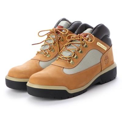 ティンバーランド Timberland メンズ ブーツ フィールドブーツ A18RI