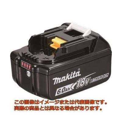 オグラ バッテリー 6.0Ah BL1860B
