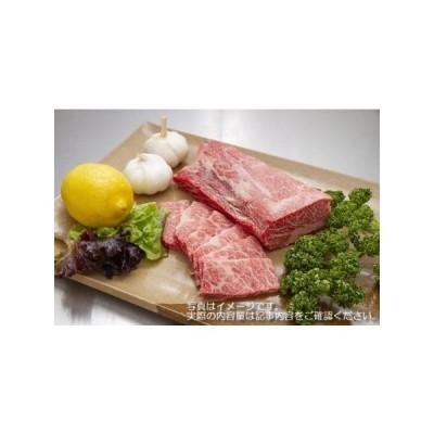 ふるさと納税 BZ24◇【淡路ビーフ】焼肉用 500g 兵庫県洲本市