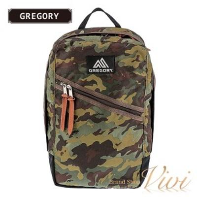 グレゴリー バッグ バックパック メンズ Gregory 733024631 DEEP FOREST CAMO ラッピング無料 UE0092 セール