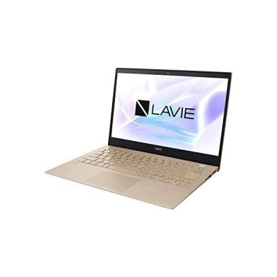 NEC PC-PM550NAG LAVIE Pro Mobile