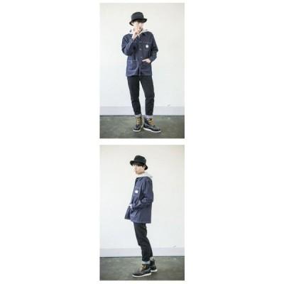 トップスメンズジャケットデニムジャケットデニムチノコートワイドアウター男性ストライプ20代30代40代50代60代フ大きいサイズ
