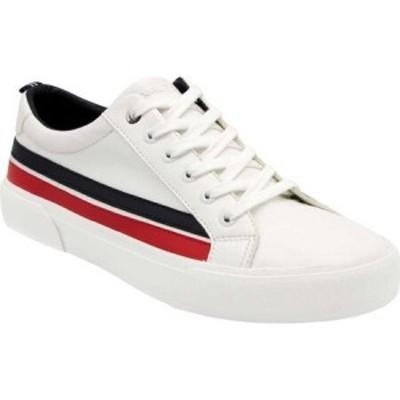 ノーティカ Nautica メンズ スニーカー シューズ・靴 Calliope Smooth Sneaker