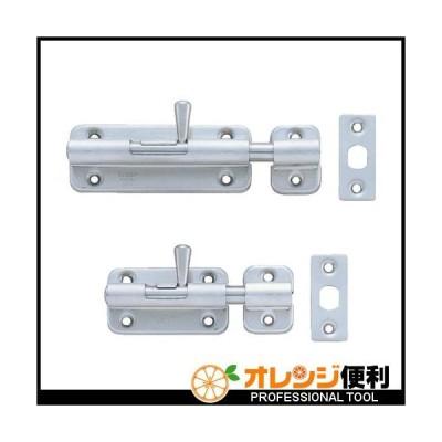スガツネ工業 (140052001)BLS−90ステンレス鋼製ラッチ BLS-90 【362-0549】