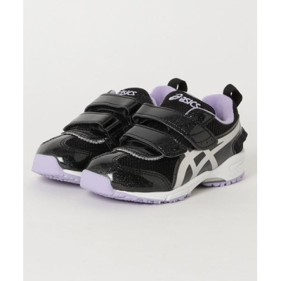 ASICS WALKING / TIARA MINI FR KIDS シューズ > スニーカー