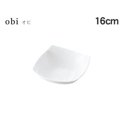 ボウル  miyama(ミヤマ) 16cm