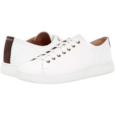 アグオーストラリア Pismo Sneaker Low メンズ スニーカー 靴 シューズ Bone White 2