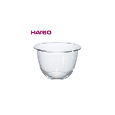 ハリオ ミキシングボウル 900 MXP-900 JAN: 4977642420335(配送日指定)