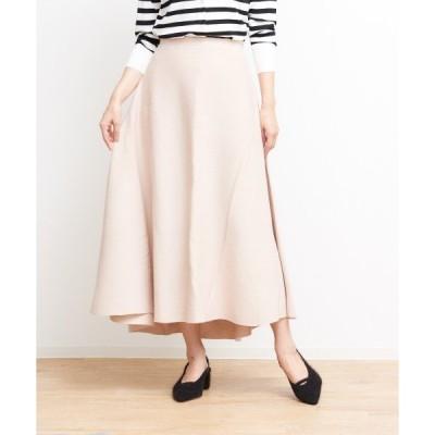 スカート ★ADAS/マキシスカート