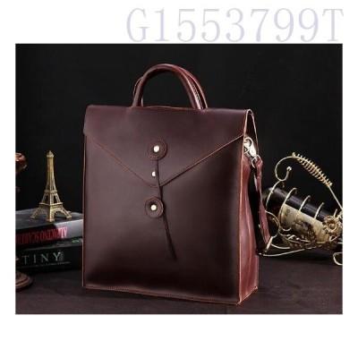 人気リュックサック合成皮革カジュアルバッグメンズトートバッグ就職出張旅行カバン通勤多機能バッグ
