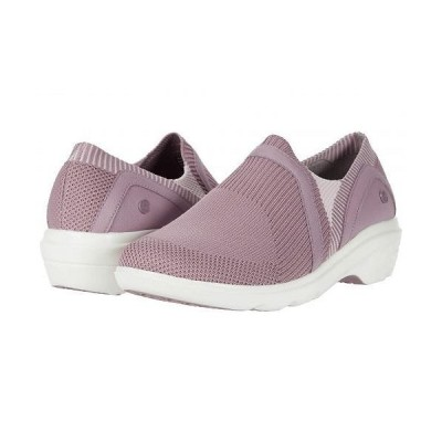 Klogs Footwear クロッグス レディース 女性用 シューズ 靴 スニーカー 運動靴 Evolve - Elderberry