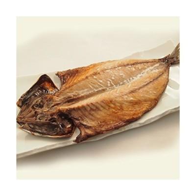 築地魚群 干物 金華さばの開き 国内加工 1枚