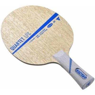 株式会社VICTAS タッキュウ 卓球ラケット VICTAS QUARTET LFC FL 19 ラケット(028504)