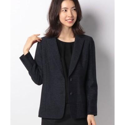 Leilian / テーラードジャケット