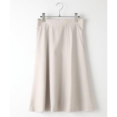 SUIT CLOSET / スーツクローゼット スカート