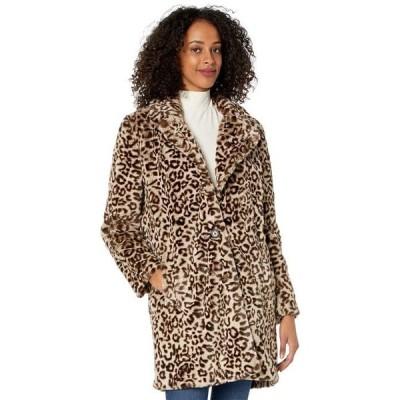 カップケーキアンドカシミア レディース コート アウター Tinsley Coat