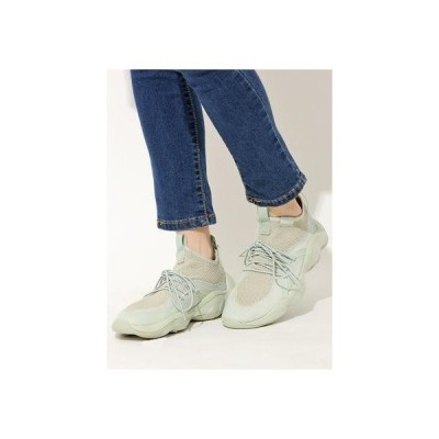 Sneakers Selection DMXFUSIONTS/ディーエムエックスフュージョン CN2206