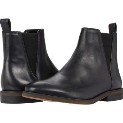 ラッキーブランド Lucky Brand レディース ブーツ シューズ・靴 Haylia Black