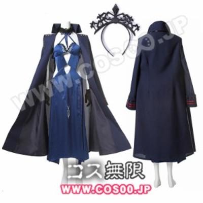 Fate/Grand Orde FGO◆アルトリア・ペンドラゴン 水着◆コスプレ衣装