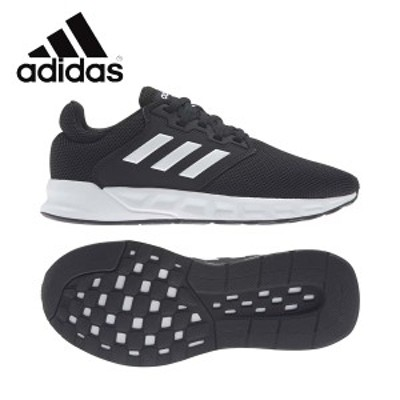 adidas アディダス SHOWTHEWAY W ショーザウェイ トレーニングシューズ レディス