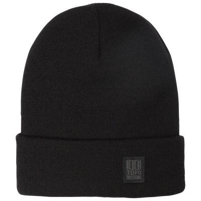 トポ・デザイン メンズ 帽子 アクセサリー Topo Designs Work Cap