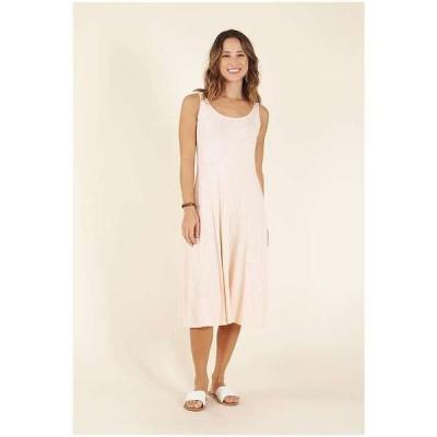 カーブデザイン レディース ワンピース トップス Carve Designs Women's Venitia Dress