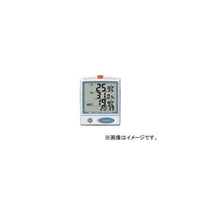 エー・アンド・デイ/A&D 壁掛・卓上型熱中症指数モニター AD5693(3542416) JAN:4981046450409