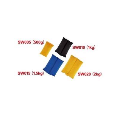 Bism SOFT WEIGHT ソフトウェイト 500g