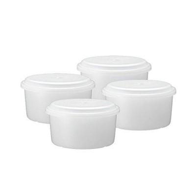 製氷カップS 4個セット HS-16S
