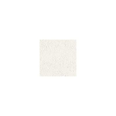 【壁紙 クロス 送料無料】サンゲツの壁紙!RESERVE リザーブ マテリアル RE51350 (1m)10m以上1m単位で販売