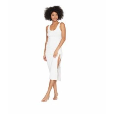 エルスペース レディース ワンピース トップス Sandpiper Dress Cream