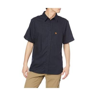 [フェールラーベン] Tシャツ 87039 Dark Navy M