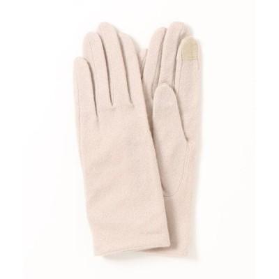 手袋 【casselini】抗菌加工グローブ