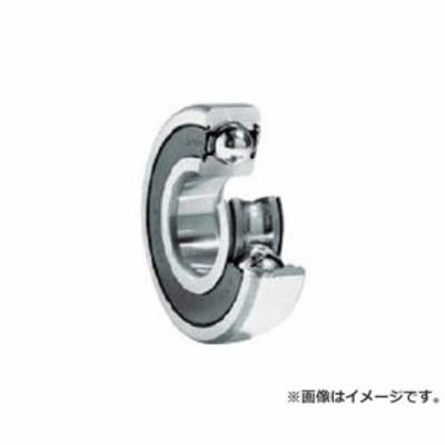 NTN A 小径小形ボールベアリング 6901LLB [r20][s9-810]
