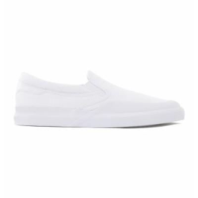 40%OFF セール SALE DC Shoes ディーシーシューズ DC INFINITE JAAKKO スニーカー 靴 シューズ