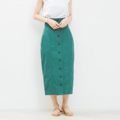 ルージュ・ヴィフ ラクレ(Rouge vif la cle)/【Lachement】タイトスカート